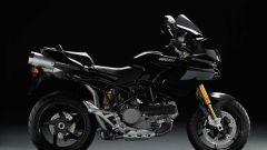 Ducati Multistrada 1100 S - Immagine: 4