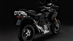 Ducati Multistrada 1100 S - Immagine: 8