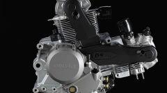 Ducati Multistrada 1100 S - Immagine: 9