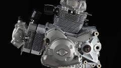 Ducati Multistrada 1100 S - Immagine: 10