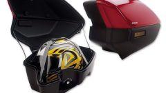 Ducati Multistrada 1100 S - Immagine: 14