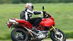 Ducati Multistrada 1100 S - Immagine: 22
