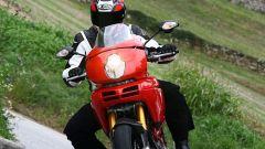 Ducati Multistrada 1100 S - Immagine: 23