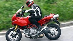Ducati Multistrada 1100 S - Immagine: 24