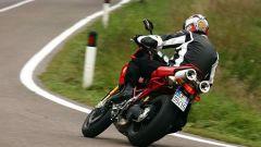 Ducati Multistrada 1100 S - Immagine: 25