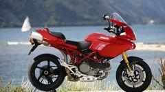 Ducati Multistrada 1100 S - Immagine: 27