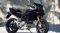 Ducati Multistrada 1100 S - Immagine: 29