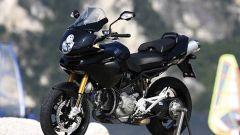 Ducati Multistrada 1100 S - Immagine: 30