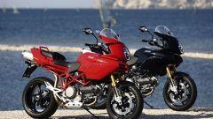 Ducati Multistrada 1100 S - Immagine: 32