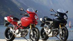 Ducati Multistrada 1100 S - Immagine: 34