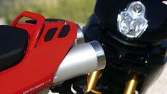 Ducati Multistrada 1100 S - Immagine: 35