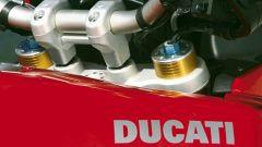 Ducati Multistrada 1100 S - Immagine: 37