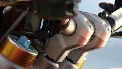 Ducati Multistrada 1100 S - Immagine: 38
