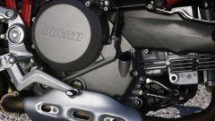 Ducati Multistrada 1100 S - Immagine: 40