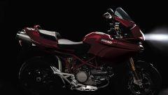 Ducati Multistrada 1100 S - Immagine: 41