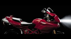 Ducati Multistrada 1100 S - Immagine: 42