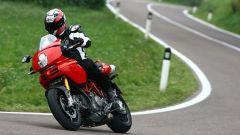 Ducati Multistrada 1100 S - Immagine: 47
