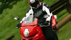 Ducati Multistrada 1100 S - Immagine: 48