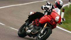 Ducati Multistrada 1100 S - Immagine: 49