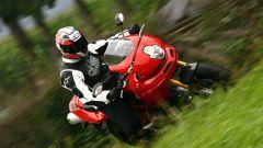 Ducati Multistrada 1100 S - Immagine: 50