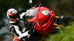 Ducati Multistrada 1100 S - Immagine: 51