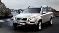 Volvo XC90 2007 - Immagine: 6