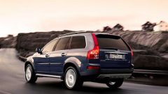 Volvo XC90 2007 - Immagine: 9