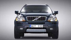 Volvo XC90 2007 - Immagine: 10