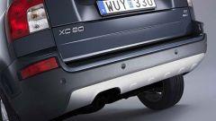 Volvo XC90 2007 - Immagine: 18