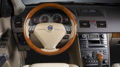 Volvo XC90 2007 - Immagine: 21