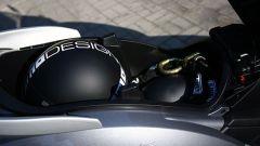 Immagine 25: Peugeot Geopolis 250ie