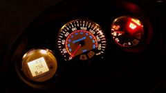 Immagine 33: Peugeot Geopolis 250ie