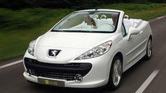 Peugeot 207 Epure - Immagine: 1