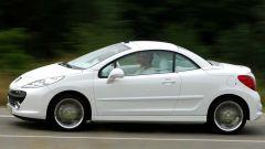 Peugeot 207 Epure - Immagine: 4