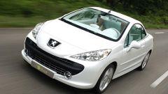 Peugeot 207 Epure - Immagine: 6