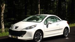 Peugeot 207 Epure - Immagine: 10