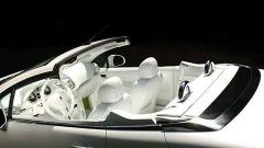Peugeot 207 Epure - Immagine: 11