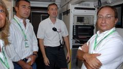 GP d'Italia / Una giornata particolare - Immagine: 9