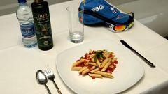 GP d'Italia / Una giornata particolare - Immagine: 13