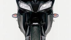 Honda CBR 600 RR 2007 - Immagine: 5