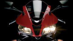 Honda CBR 600 RR 2007 - Immagine: 7