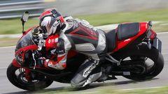 Honda CBR 600 RR 2007 - Immagine: 8
