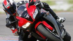 Honda CBR 600 RR 2007 - Immagine: 11