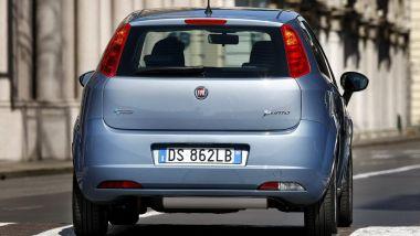 Fiat Punto Quotazioni on fiat 500l, fiat marea, fiat panda, fiat ritmo, fiat 500 turbo, fiat linea, fiat spider, fiat cinquecento, fiat 500 abarth, fiat seicento, fiat stilo, fiat x1/9, fiat coupe, fiat barchetta, fiat multipla, fiat cars, fiat doblo, fiat bravo,