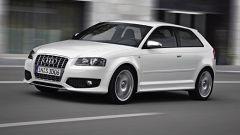 Audi S3 2006 - Immagine: 3