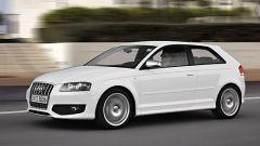Audi S3 2006 - Immagine: 4