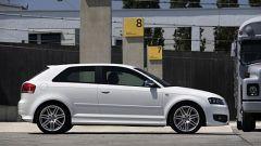 Audi S3 2006 - Immagine: 9
