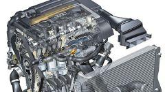 Audi S3 2006 - Immagine: 15