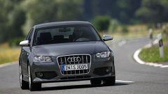 Audi S3 2006 - Immagine: 18