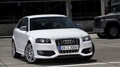 Audi S3 2006 - Immagine: 19